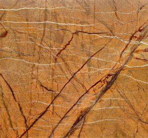 Indian Marble RainForest Gold, Kishangarh
