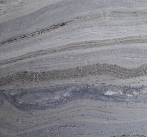 smc-indian-marble (25)