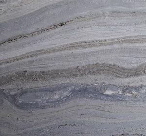 Indian Marble River Blue, Kishangarh