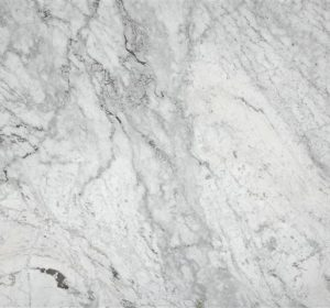 Indian Marble R White, Kishangarh