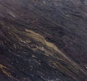 smc-indian-marble (27)