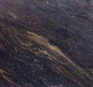 Indian Marble Scorpio, Kishangarh