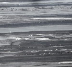 Indian Marble Ash Grey, Kishangarh