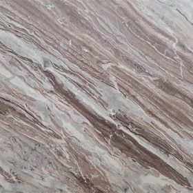 smc-indian-marble (30)