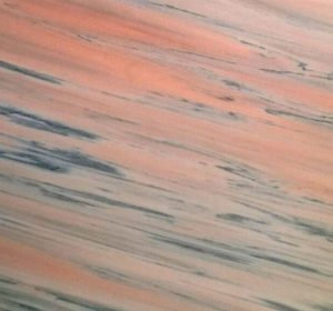 smc-indian-marble (32)