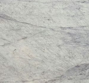 smc-indian-marble (4)