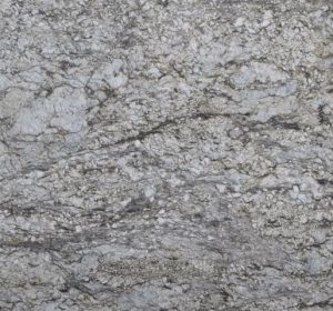 smc-indian-marble (6)