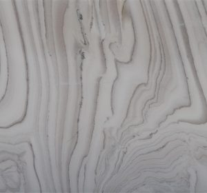 smc-indian-marble (7)