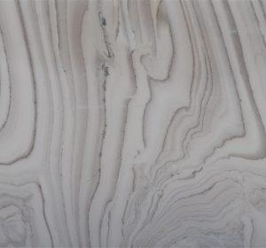 Indian Marble Bruno White, Kishangarh