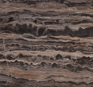 smc-indian-marble (8)