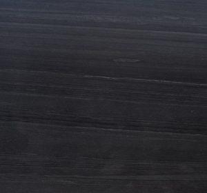Indian Marble Carbon Black, Kishangarh