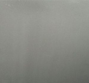Indian Quartize Grey, Kishangarh