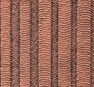 smc-indian-textures-&-cnc (1)