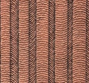 Indian Textures CNC Dholpur Red, Kishangarh