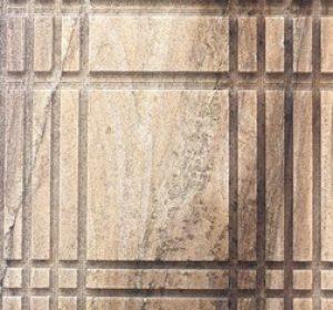 smc-indian-textures-&-cnc (10)