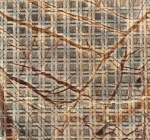 smc-indian-textures-&-cnc (12)