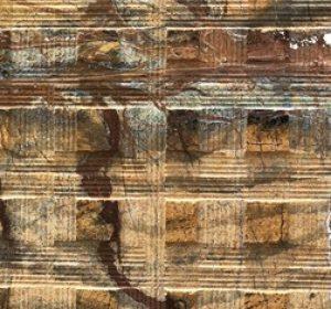 smc-indian-textures-&-cnc (13)