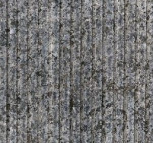 smc-indian-textures-&-cnc (15)