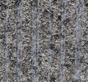 smc-indian-textures-&-cnc (17)