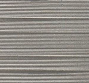 Indian Textures CNC Grey Quartzite, Kishangarh
