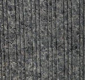smc-indian-textures-&-cnc (20)