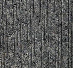 Indian Textures CNC R Black, Kishangarh