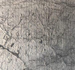 Indian Textures CNC River Finish, Kishangarh