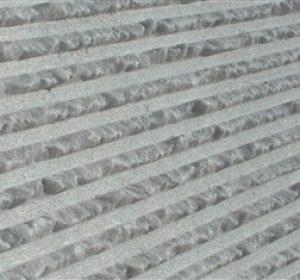 Indian Textures CNC Rugged Finish, Kishangarh