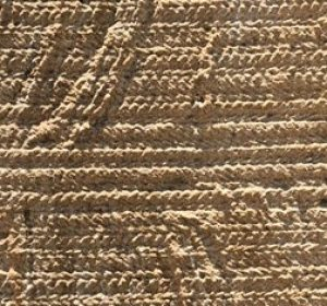 Indian Textures CNC Teak Wood, Kishangarh