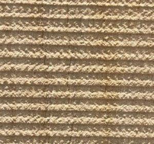 smc-indian-textures-&-cnc (29)