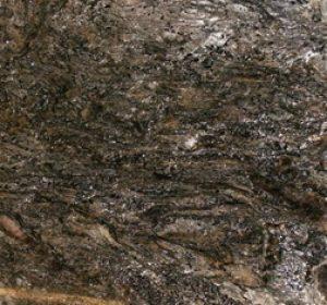 Indian Textures CNC Kosmos, Kishangarh