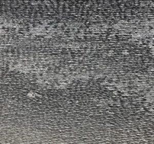 Indian Textures CNC Carbon Black, Kishangarh