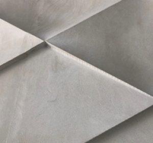 Indian Textures CNC Cortar Para Finish , Kishangarh
