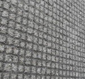 smc-indian-textures-&-cnc (39)