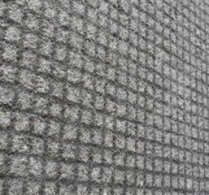 Indian Textures CNC Cubico Crysto , Kishangarh