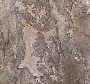 smc-indian-textures-&-cnc (4)
