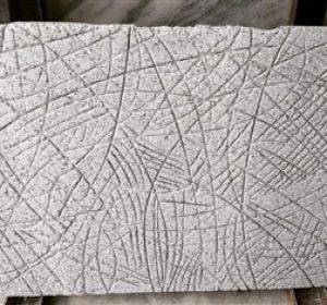 Indian Textures CNC Modern Art Finish, Kishangarh