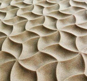 smc-indian-textures-&-cnc (6)