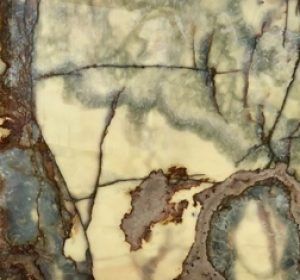 Indian Textures CNC Persian Green Onyx, Kishangarh