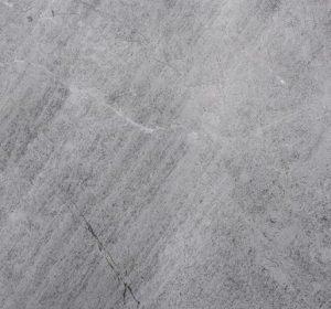Imported Marble Sonata Grey, Kishangarh