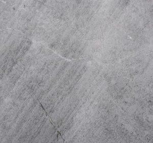 shreenath-marble-company-imported-marble-(24)