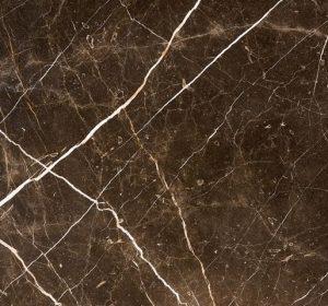 shreenath-marble-company-imported-marble-(23)