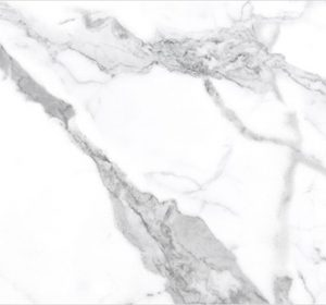 Imported Marble Swiss, Kishangarh