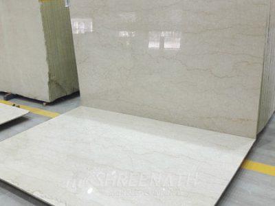 stockyard-shreenath-marble-company-1