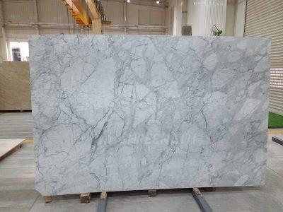 stockyard shreenath marble company Kishangarh