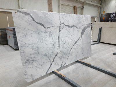 stockyard-shreenath-marble-company-11