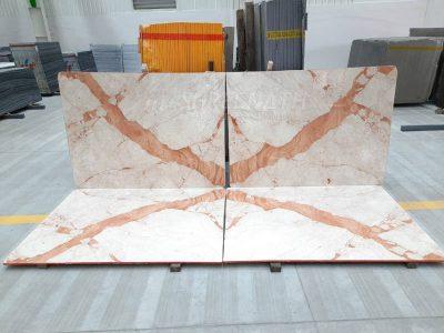stockyard-shreenath-marble-company-12