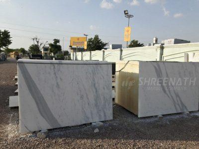 stockyard-shreenath-marble-company-13