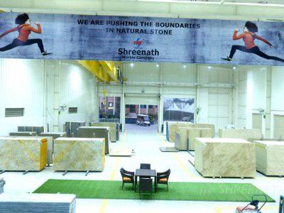 stockyard-shreenath-marble-company-15