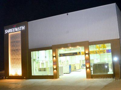 stockyard-shreenath-marble-company-16
